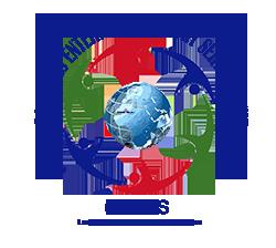 Global Partners Enterprise Advisory Services (GPEAS)
